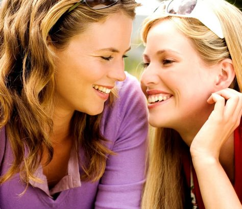 mayo lesbian dating site Elitesingles can ease this process by taking the guess work out of dating and connecting like minded singles that are making a concerted effort to find a long-lasting and committed relationship this is lesbian dating made much, much simpler.